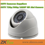 AHD Abdeckung-Kamera-Farbkamera-Videokamera-Digitalkamera-Überwachungskameraminikamera GT-ADA210