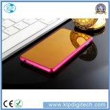 Telefono mobile TFT dello schermo di alta risoluzione ultrasottile di tocco di H3 mini