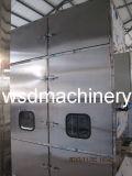 Tour de refroidissement prouvée par CE (WSD-LG)