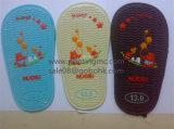 Прессформа ботинка малыша PVC единственная делая машиной полноавтоматические 12 цвет