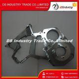 3964422 Gang-Gehäuse für Dcec Qsb5.9 6b5.9 Modell