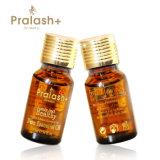 L'olio di erbe del seno dell'OEM per le donne che il seno aumenta l'olio essenziale rinforza olio di massaggio del seno dell'olio del seno il grande