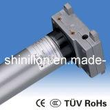 Motor de porta de obturador de rolo / Motor de tubo