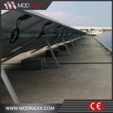 Montaggio di alluminio del grande Carport principale (GD30)