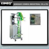 Automatische Öl-Quetschkissen-Verpackungsmaschine