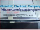 8.4inch LCD Panel für Einspritzung industrielles Machine', (G084sn03 V. 0)