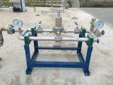 Unità regolante la pressione dei gas Mixed