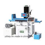 Hydraulique Surface Grinder My1224 à vendre