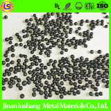 Injection en acier S930/Steelball de constructeur professionnel pour la préparation extérieure