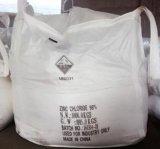 Cloreto 98% do zinco do baixo preço para galvanizar