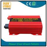 太陽系(TP3000)のための12V 2000Wの強力なインバーター