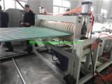 Pvc Roofing Tile Plant Machine met Ce Approved