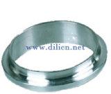 Het attan Meubilair van het Staal van RStainless van de Verbinding (dl-R7010) (fz-024)