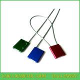 Kabel-Dichtung (JY3.0TZ), Metalldichtungen, Sicherheits-Dichtungen