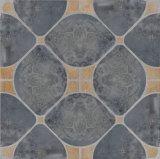 Mattonelle di pavimento di ceramica lustrate rustiche del materiale da costruzione (400*400 millimetri)