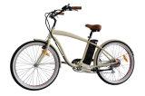 بالغ مدينة درّاجة كهربائيّة [رسب-1214]
