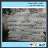 Oxalato Dimethyl en farmacéutico, pesticida
