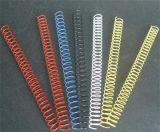 Spiralbindung-Draht