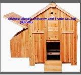 Chambre de poulet (QZC9000)