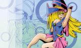 Magische Karten-Spiel-Matten (P.M. --001)