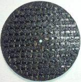 金属およびStainlesの鋼鉄38mmのためのファイバーの切口ディスク
