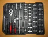 Migliore insieme di strumento svizzero di vendita europeo di PCS Kraft del punto 188 (FY188A-G)
