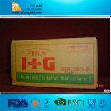 Верхнее самое лучшее производный крахмала в China-I+G