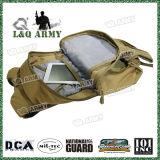 Тактические Backpacks пакета оводнения с пузырем 2.5L для Hiking