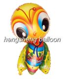Воздушный шар 2011 гелия