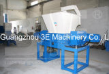Shredder do cilindro de metal/Shredder cubeta da pintura/Shredder da sucata/cilindro plástico Shredder-Gl3280