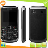 Teléfono celular 6206