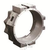 Qt450-12高品質の延性がある鉄の鋳造