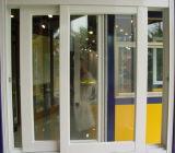 알루미늄 문/여닫이 창 Windows/알루미늄 Windows