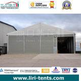 Grande tenda libera di alluminio del magazzino di memoria