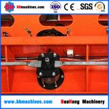 Maquinaria del alambre del cable de la buena calidad