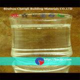 高い範囲のPolycarboxylate Ether/PCE 50 Superplasticizerの価格