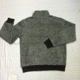 نمو جديدة أسلوب يسخّن رجال [هوويدس] في رياضة لباس لباس [فو-8682]