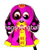 Воздушный шар собаки (10-SL-036)