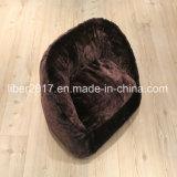 أريكة محبوب مع حصير كبير كلب سرير أريكة محبوب منتوجات قطع [سفا بد]