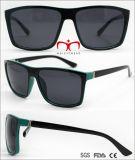 2017 neue kommende Plastikmann-Sonnenbrillen (WSP704791)