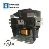 Hcdp 1p 30A Luft-Zustands-definitiver Zweck-DP Wechselstrom-elektrischer magnetischer Kontaktgeber