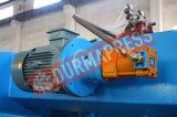 Macchina piegatubi del piatto di CNC Wc67y-50t/2500 del freno idraulico della pressa