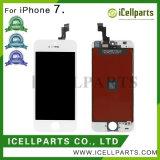 iPhone 7のためのIcellparts LCDの表示