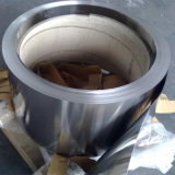Bobine anti-calorique d'acier inoxydable de l'alliage 321H