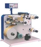 Máquina CORTADORA Que Raja del Papel de Escritura de la Etiqueta (DK-320/450)