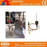 Auto ignição/dispositivo de ignição faísca do gás para a máquina do CNC