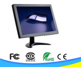 Monitor CCTV-Prüfungs-Monitor 10 Zoll-LED mit 4:3 Verhältnis