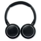 Écouteur de Bluetooth avec la lumière avec le logo personnalisé