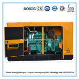 générateur 36kw électrique actionné par Lovol Engine