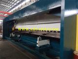 Il camion fabbrica la fabbricazione della cassa del calcolatore del colpo del cilindro